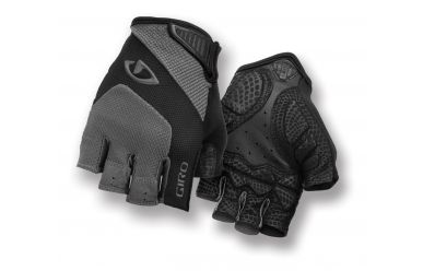 Giro Monaco Handschuhe 14M charc/bk L