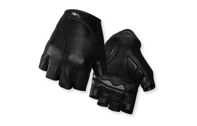 Giro LX Handschuh black L