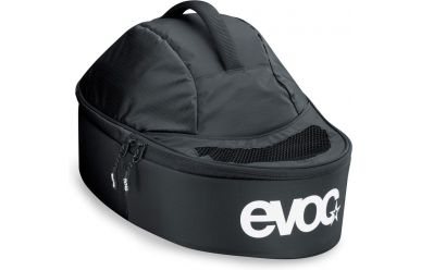 Evoc XC Helmet Bag 12L Black