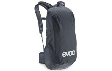 Evoc Raincover Sleeve 25-45L black L