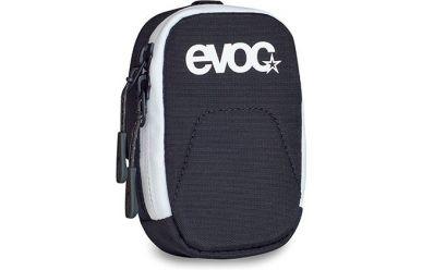 Evoc Camera Case 0,2L black