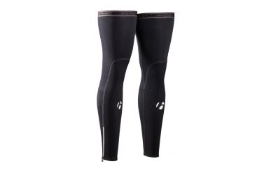 Bontrager Thermal Leg Warmer Black M