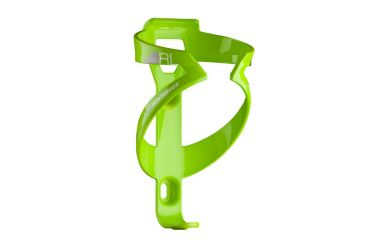 Bontrager RL Water Bottle Cage Volt