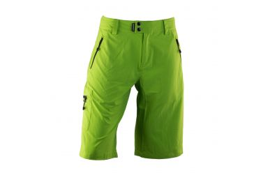 Race Face TRIGGER SHORT LIME XL