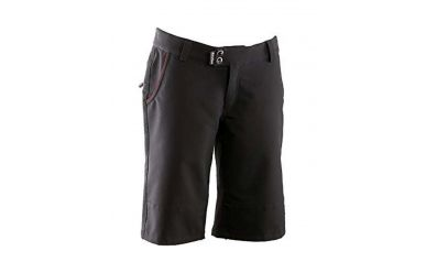 Race Face Diy Short Black