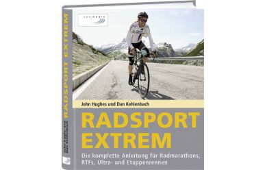 Spomedis Radsport Extrem