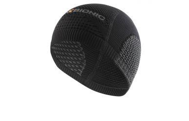 X-Bionic Soma Cap Klima Mütze