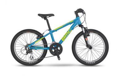 BMC SportElite SE 20 Acera Blue / GCPB