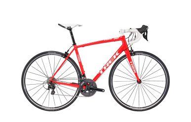 Trek Emonda ALR 5 Viper Red 58cm Vorführrad