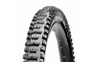 Maxxis Minion DHR Downhill 27,5x 2,4 SuperTacky
