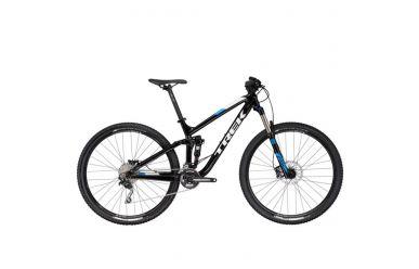 Trek Fuel EX 5 29 Black