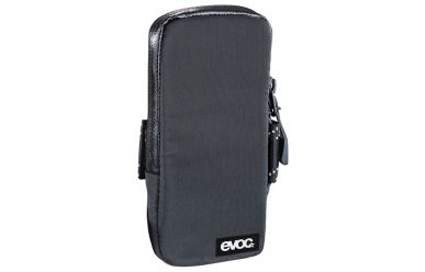 Evoc PHONE CASE 0.2L black L