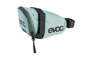 Evoc Saddle Bag Satteltasche 0.7L Light Petrol M