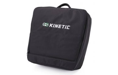 Kinetic Tasche für Road Machine