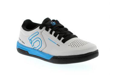 FiveTen Freerider Pro Womens Solid Grey Stealth S1 Sohle MTB Schuh
