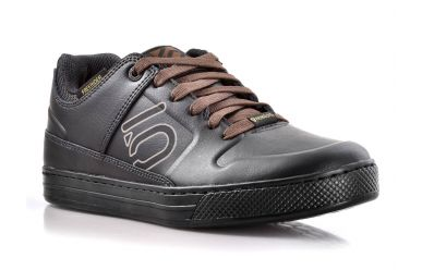 FiveTen Freerider EPS Men Black Stealth S1 Sohle MTB Schuh