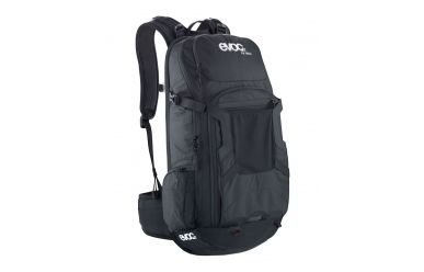 Evoc FR Trail 20L Black XL