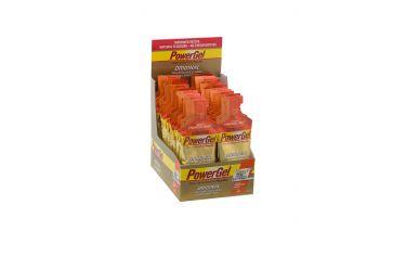 PowerBar PowerGel Tropical Fruit Karton 24x41g