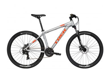 Trek Marlin 5 Quicksilver 18,5""