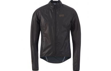Gore ONE GoreTex Active Jacke - super leichte ca. 130gr. Regenjacke, extrem Atmungsaktiv