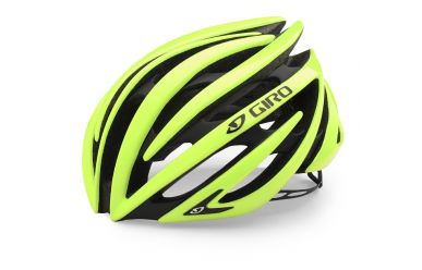 Giro Aeon Helm Highlight Yellow S
