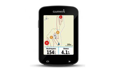 Garmin Edge 820 GPS Gerät