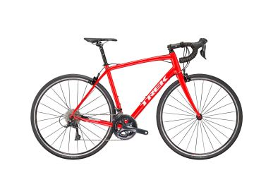 Trek Domane ALR 3 Viper Red