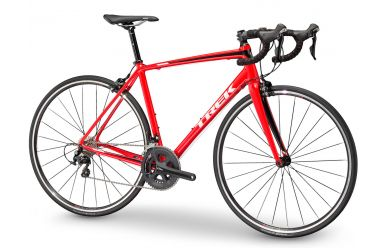 Trek Emonda ALR 5 Viper Red