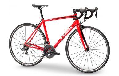 Trek Emonda ALR 5 Viper Red 62cm Vorführrad
