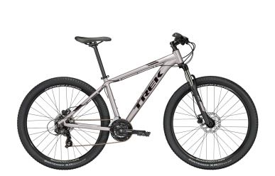 Trek Marlin 5 Matte Metallic Gunmetal (29)