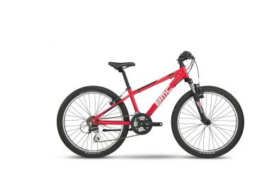 BMC SportElite SE24 , Acera, Super Red, S