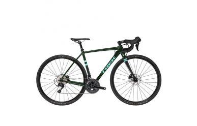 Trek Checkpoint ALR5 WSD 52cm british racing green