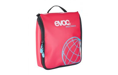 Evoc Multi Pouch 2.5L Red
