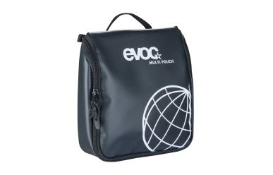 Evoc Multi Pouch 2.5L black