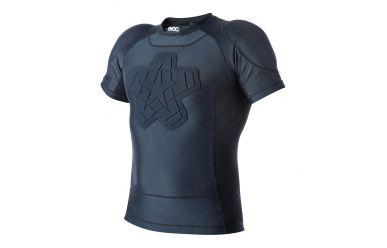 Evoc Enduro Shirt Black L