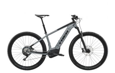 Trek Powerfly 7 17,5 Slate