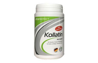 ultraSPORTS ultraPROTECT Kollatin 380gr ca. 29 Portionen a 13gr