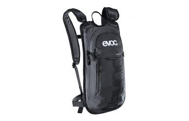 Evoc Stage 3L Black
