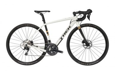 Trek Checkpoint SL 5 Womens Era White 52cm Ausstellungsmodell