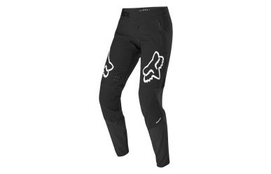 FoxHead Defend Women Fire Pant Black