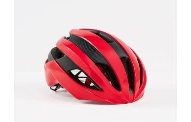 Bontrager Velocis MIPS Road Helmet Viper Red