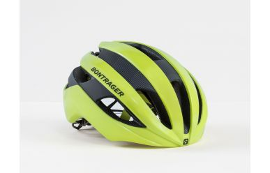 Bontrager Velocis MIPS Road Helmet Visibility Yellow