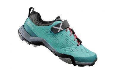 Shimano SH-MT5WG Explorer MTB Damen Schuh
