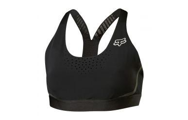Fox Women Büstenhalter speziell für Bikerinnen entwickelt.