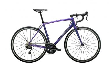 Trek Emonda ALR 5 Purple Flip