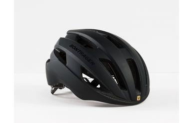 Bontrager Circuit MIPS Road Helmet Black