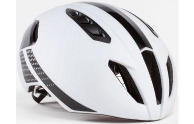 Bontrager Ballista MIPS Aero Road Helm White