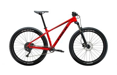 Trek Marlin 6 Viper Red