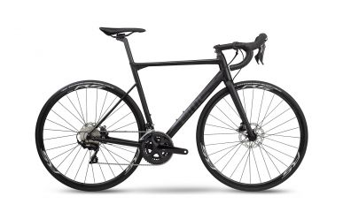 BMC Teammachine ALR01 Disc ONE Shimano 105 Stealth