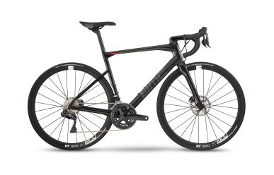 BMC Roadmachine RM02 ONE Shimano Ultegra Di2 Stealth